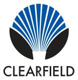 Clearfield bug and name