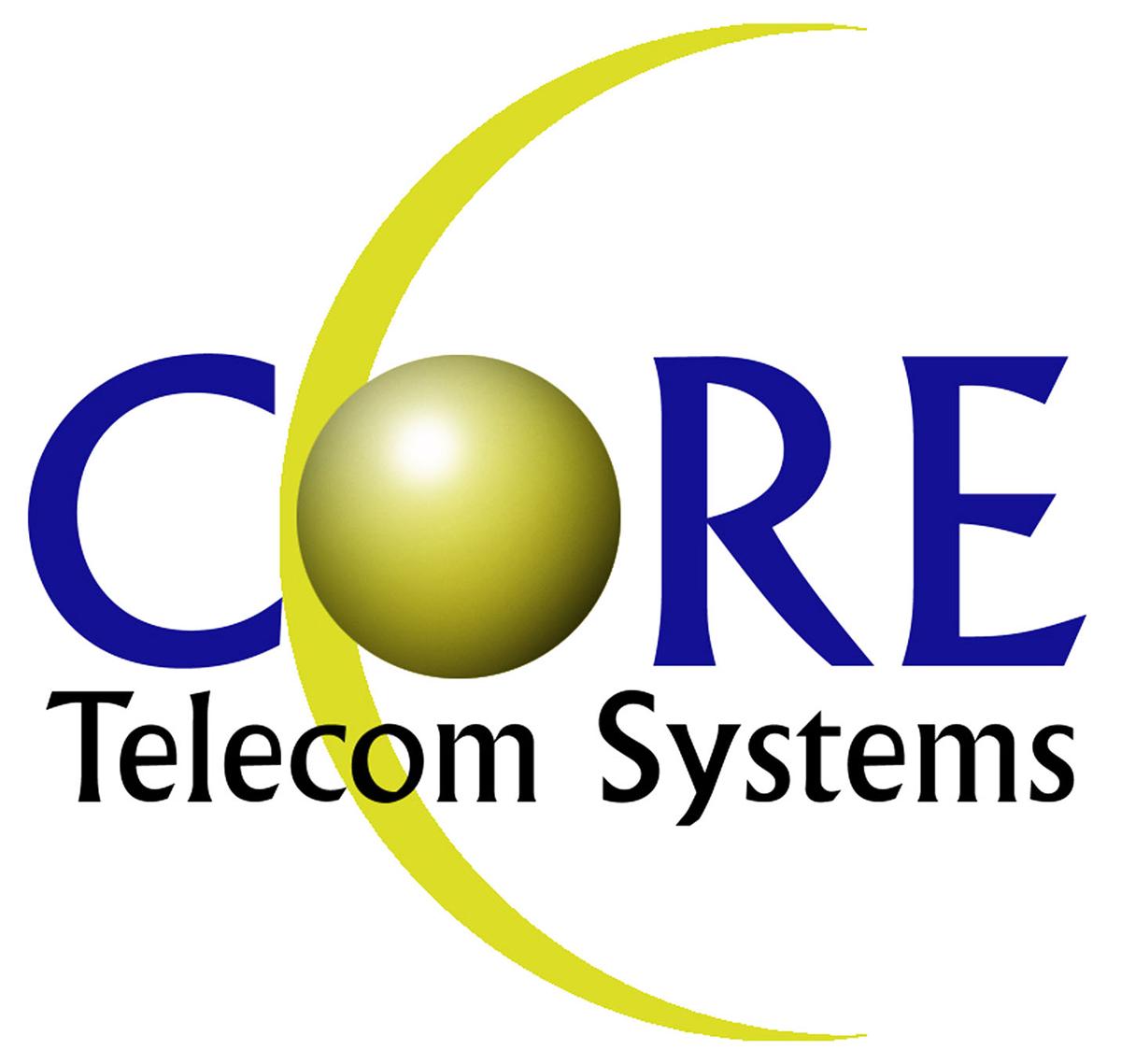 CORE Telecom 2